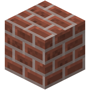 File:Brick block.png