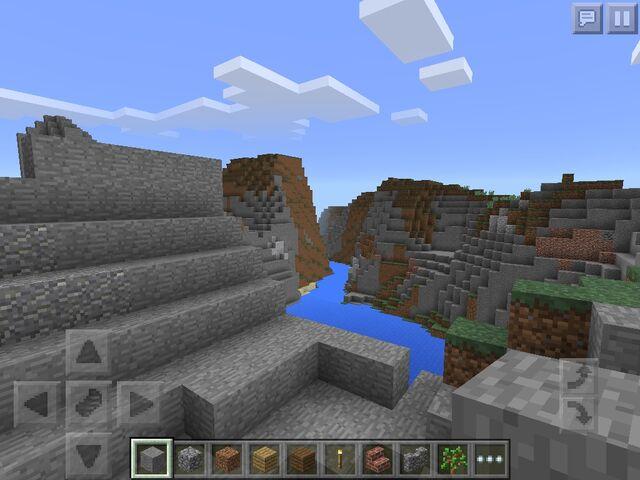 File:Stone biome.jpg