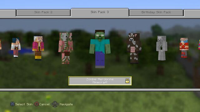 File:Minecraft PlayStation®4 Edition 20141228161949.jpg