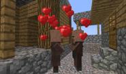 200px-VillagerInLove