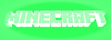 File:Minecraft Repurpose.png