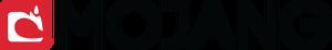 Mojang logo new1