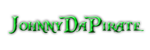 File:JohnnyDaPirate Banner.png