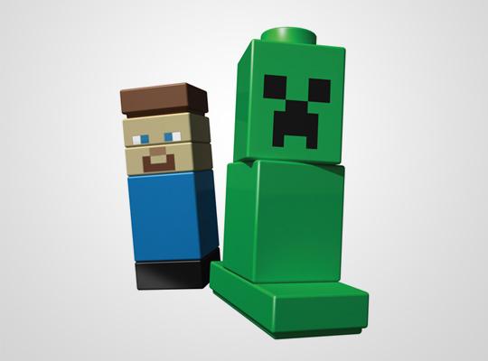 File:Legomc2.jpg