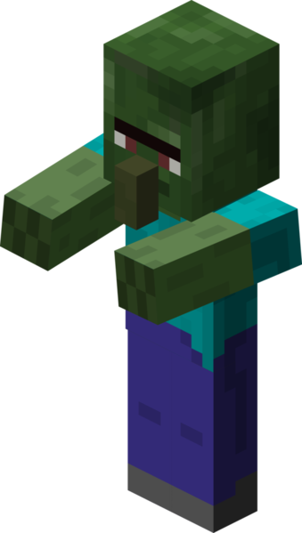 File:Zombie Villager.png
