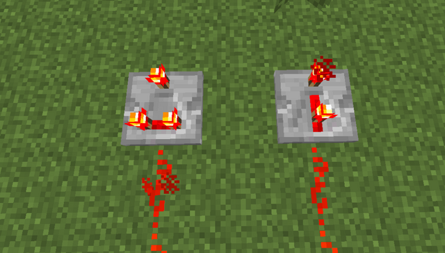 File:Repeater and comparator.png