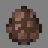 Villager Spawn Egg