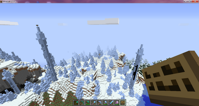 File:Towers of packed ice forest.png