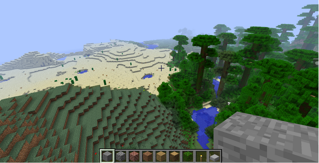 File:Minecraft-Overworld.png