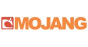 Mojang logo1 18085.nssp
