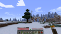 Thumbnail for version as of 08:35, June 2, 2014