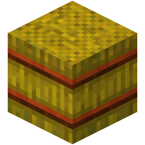 File:Haybale.png