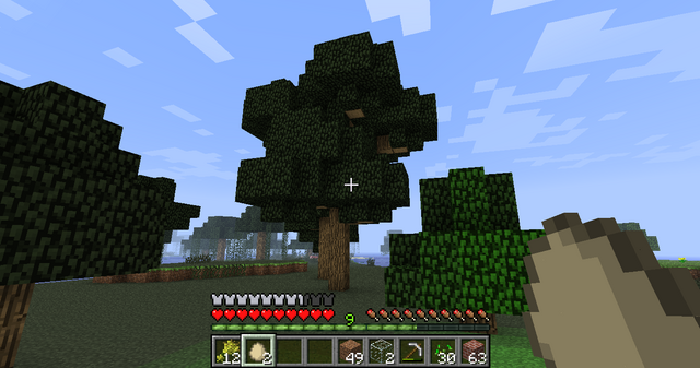File:Strange Tree.png