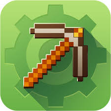 File:MCPE Master App.jpg