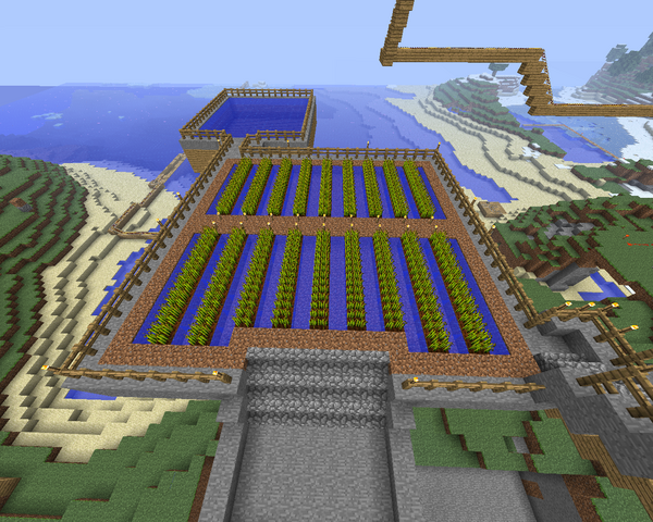 File:MLGisNot4Me screenshot - farm.png