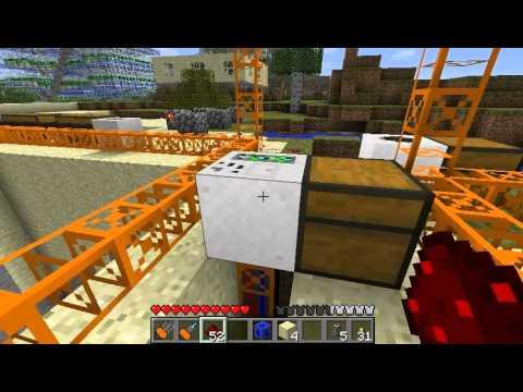 File:Minecraft Industrial Craft BuildCraft 17.career earner..jpg