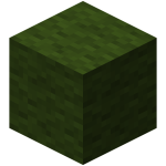 File:Green Wool.png