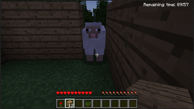 File:Herobrine sheep1.png