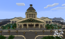 File:Minecraft city hall.png