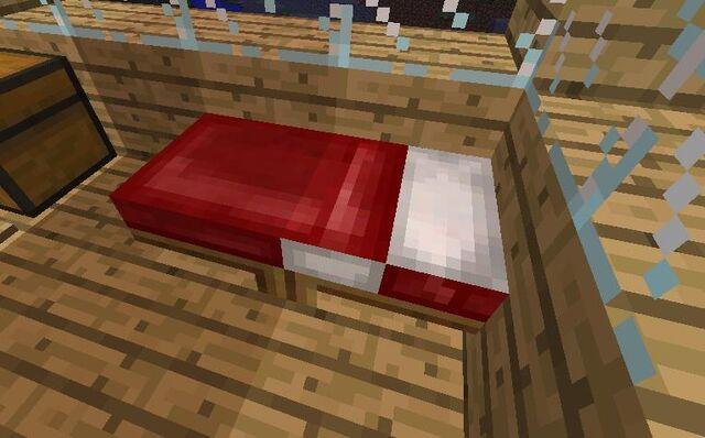 File:Bed glitch.jpg
