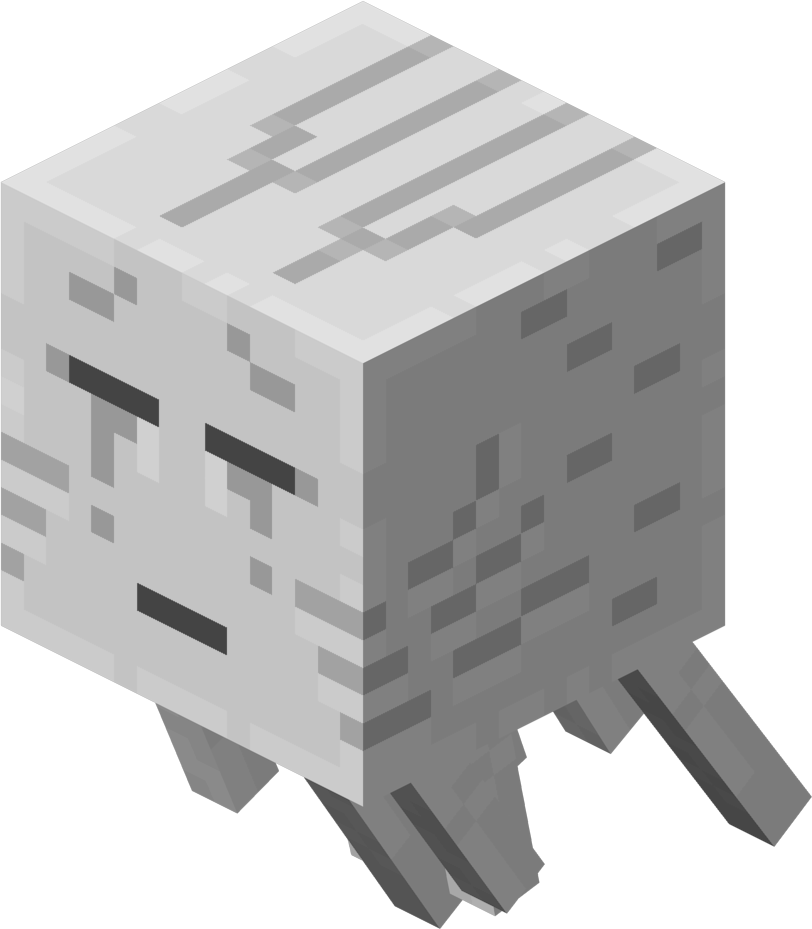 http://minecraft.wikia