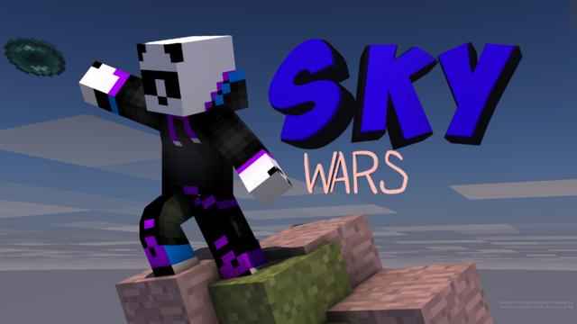 File:A New SkyWars Plugin Coming Soon!.png