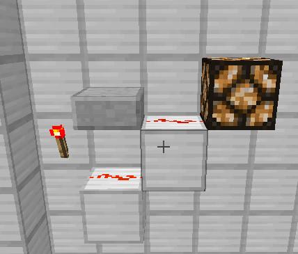File:Bandicam 2012-11-18 20-45-03-394.jpg