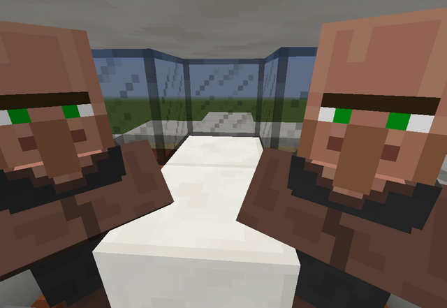 File:Cockpit villagers on the MD-90.png