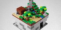 Minecraft Merchandise