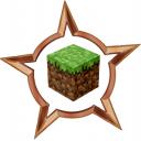 File:Badge-6953-0.png