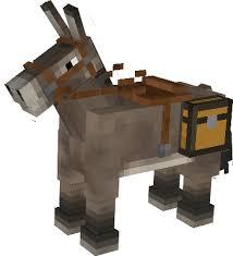 File:Donkey 1.png