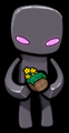Cute Enderman.png