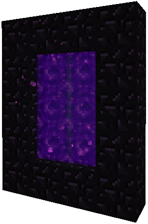 File:Netherportal.png