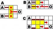 File:NAND gate.png