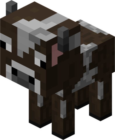File:Calf.png