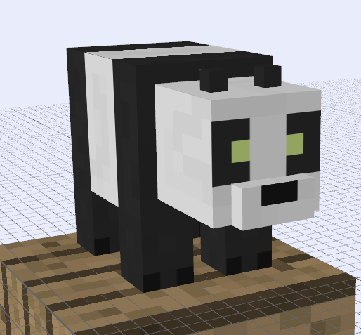 File:Minecraft mob ideas panda by redpanda7-d5c8iwh.png