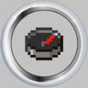 Plik:Badge-category-3.png