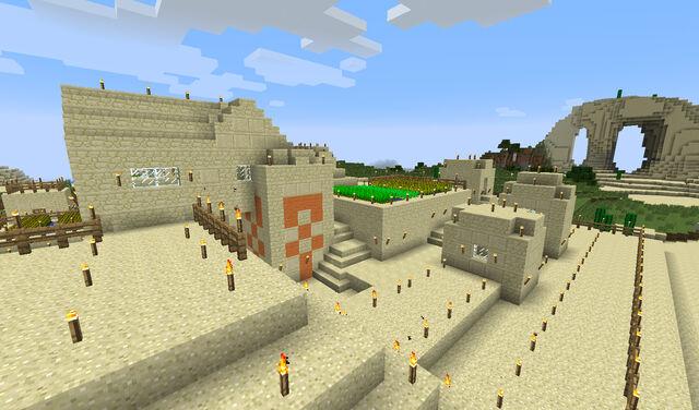 File:Bugged temple to npc village.jpg