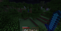 Thumbnail for version as of 19:37, April 29, 2014