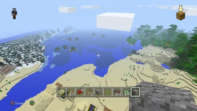 File:Minecraft PlayStation®4 Edition 20141228191746.jpg