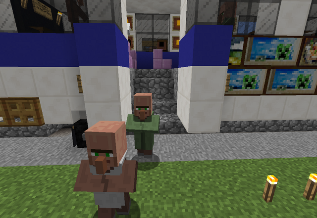 File:Two Villagers exiting the bus.png