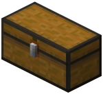 File:Trapped Double Chest.png