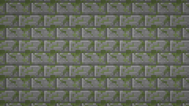 File:Moss brick masterhead.jpeg