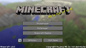 File:Minecraft 1 8 3.jpg