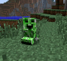File:Baby creeper mod.PNG