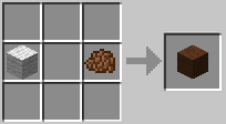 File:Crafting-brown-wool.png