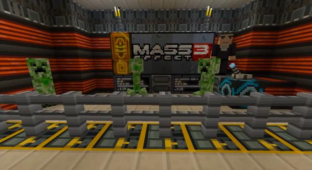 File:Minecrafteffect 610.jpg