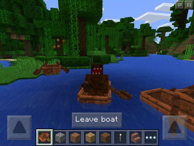 File:Domo in boat.jpg