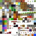 Thumbnail for version as of 17:17, October 15, 2011