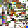 Thumbnail for version as of 08:00, February 25, 2012